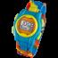 Montre VibraLITE Mini - Vibrante Multicolore VMSMC par VIBRALITE