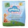 Lessive Potion Bubble Gum TOTS BOTS