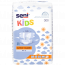 SENI Kids Junior Super +20 kg SE-094-JS30-G01 par SENI