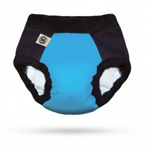 Super Undies - Aquanaut BWaq par SUPER UNDIES