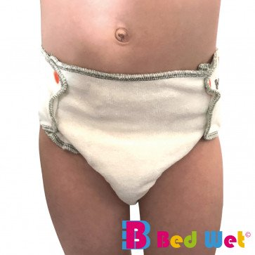 Couche Lavable LEO Leo.bambou by KIDDO