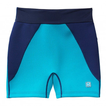 Jammers de Piscine Splash About SJA par SPLASH ABOUT