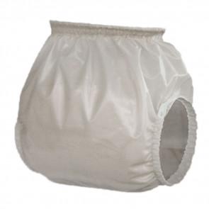 Culotte Adulte plastique fermée entrejambe large - 1311 1311 par SUPRIMA