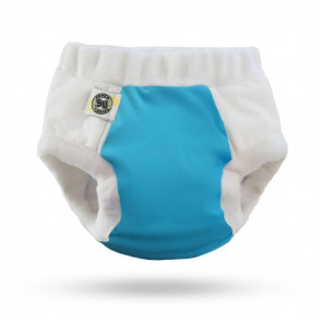 Super Undies - Aqua Caq par SUPER UNDIES