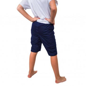 Pjama Shorty - Spécial pipi au lit PJS- par PJAMA