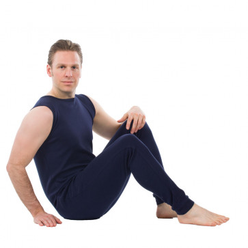 Body jambes longues 1 FE - 2031 2031 par 4CARE