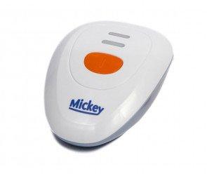 URIFLEX Récepteur Mickey Supplémentaire 333 par URIFLEX