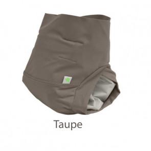 Culotte séparable T.MAC Taupe HAMUTMAC.taupe par HAMAC