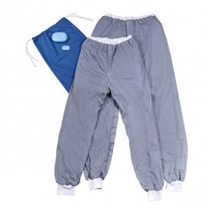 Kit Pipi Stop Pjama Sans Fil avec Pjama® Longs PJGKL par PJAMA