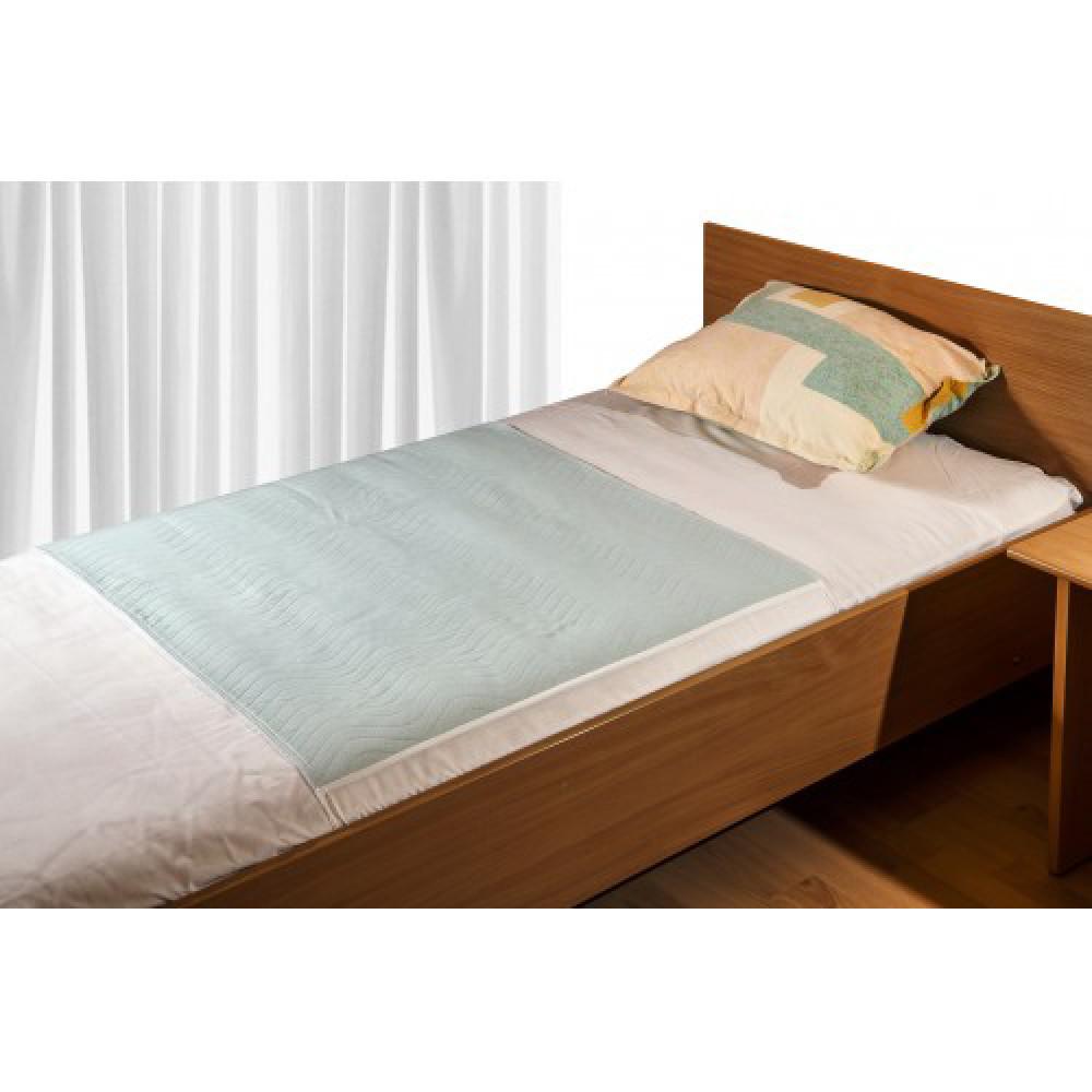 Al se lavable 85 x 90cm bordable id ale pour les enfants qui font pipi au lit bed wet store - Pipi au lit et homeopathie ...