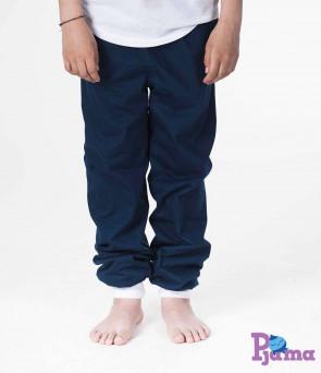 Pjama - Spécial pipi au lit PJ- par PJAMA