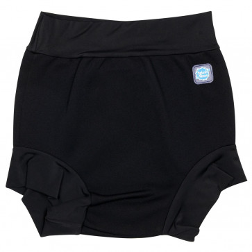 Short de Piscine Splash About SS par SPLASH ABOUT