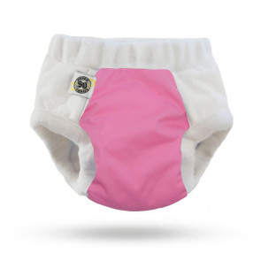Super Undies - Pink Cpink par SUPER UNDIES