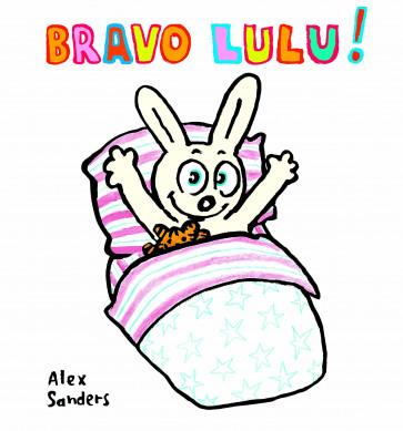 Bravo Lulu ! 2211219632 par L'ECOLE DES LOISIRS