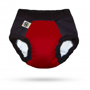 Super Undies - Web Slinger BWws par SUPER UNDIES