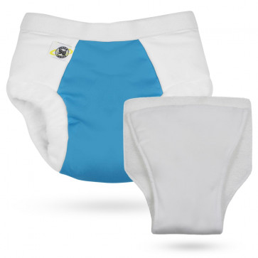 Hero Undies - Aquanaut heroAQset par SUPER UNDIES