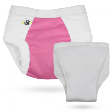 Hero Undies - Cupcake Queen HeroCQset par SUPER UNDIES