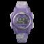 Montre VibraLITE Mini - Vibrante Violette VMLPL par VIBRALITE