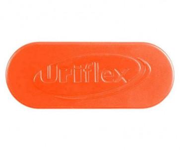 URIFLEX Emetteur Sonde Mickey sans fil 332 par URIFLEX