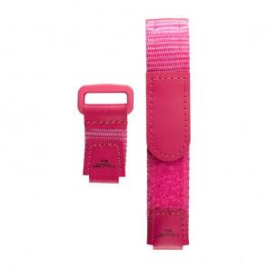 Bracelet Montre VibraLITE Mini - Vibrante Rose WB-VMVPN par VIBRALITE