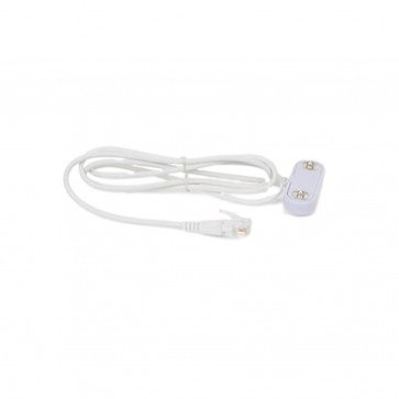 Rodger Cable Sonde Clippo TBH1509 par RODGER