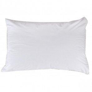 Protège oreiller en Coton PPC par BROLLY SHEETS