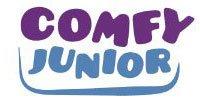 Comfy Junior de la Marque Ontex ID