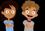 Avis des produits pour le pipi au lit et énurésie enfant et adulte