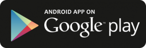 Application Rodger Android