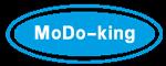 MODO KING