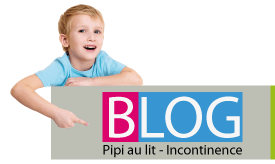 Bedwetting and Incontinence Blog for kids and adults