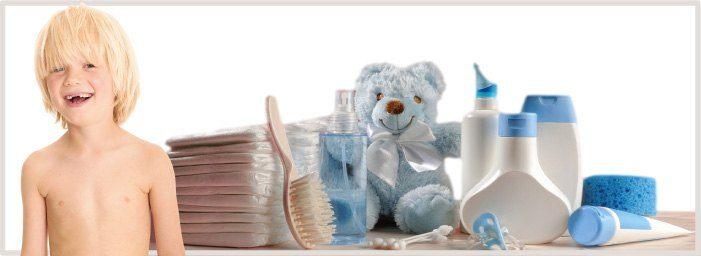 protections jetables incontinence enfant ado adultes pipi au lit et fuites urinaires bed. Black Bedroom Furniture Sets. Home Design Ideas