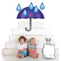 Alèse et protège matelas imperméable