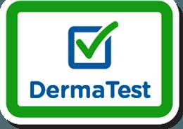 Testées cliniquement et dermatologiquement