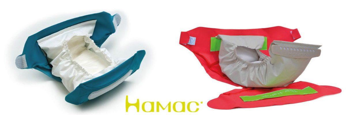 Couche Hamac ou T.MAC : que choisir ?