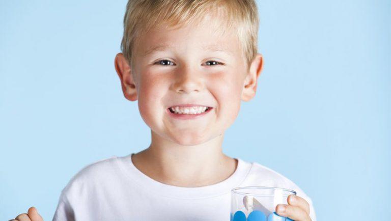 Nos Conseils et astuces pour traiter l'énurésie chez les enfants