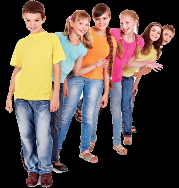 Choisir une alarme pour un adolescent