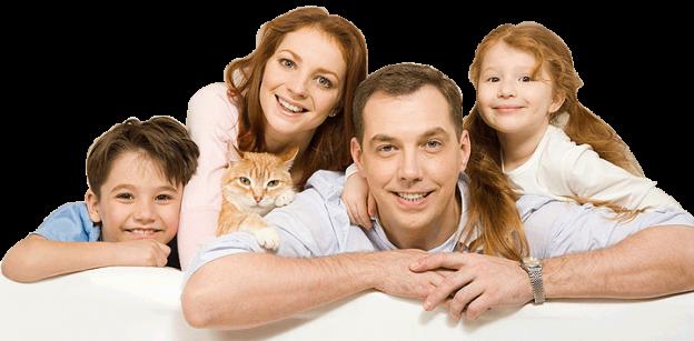 Aide aux familles avec plusieurs enfants souffrant d'énurésie
