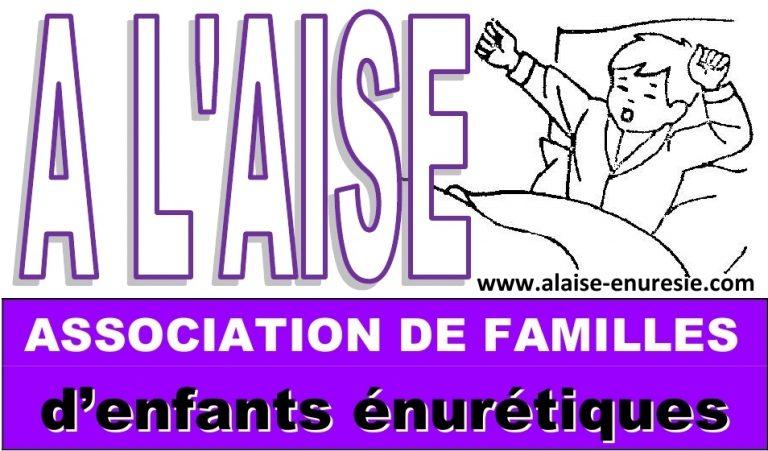 """Association """" A L'AISE """""""