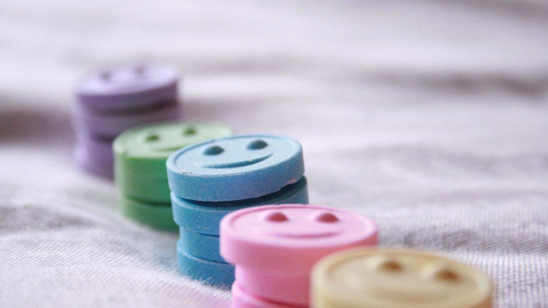 Pipi au lit : Les médicaments pour l'énurésie