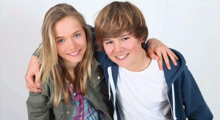 Remèdes et traitement de l'énurésie chez les adolescents
