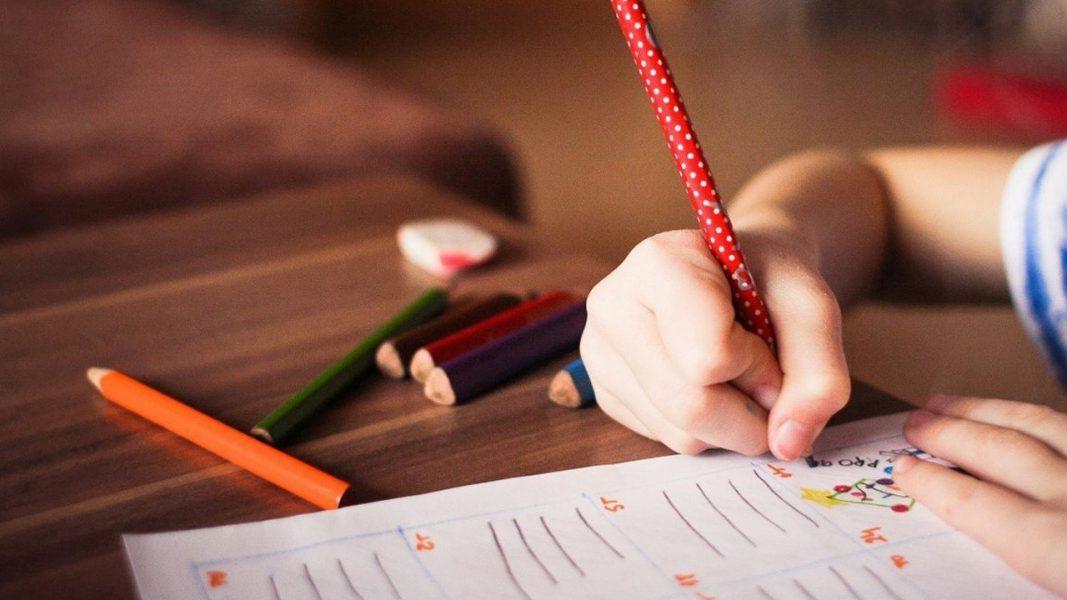 Le Laborieux parcours du parent d'enfant atteint de TDA/H