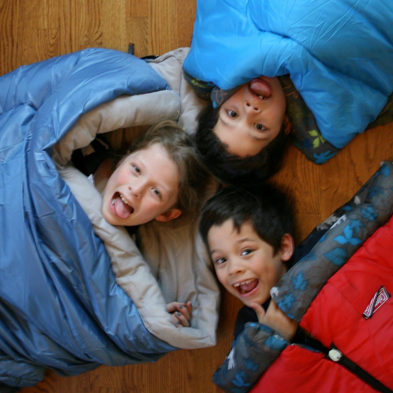 pipi au lit les origines de l 39 nur sie. Black Bedroom Furniture Sets. Home Design Ideas