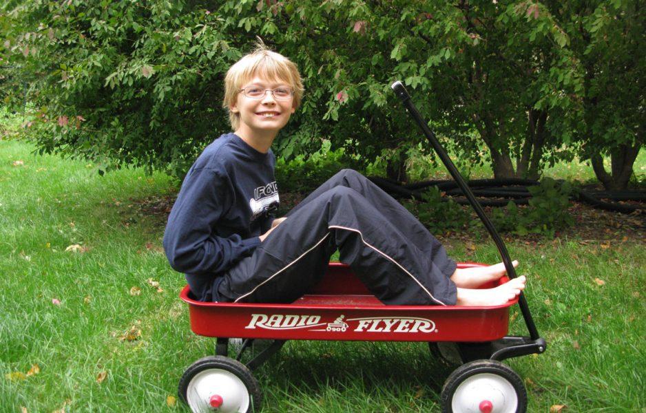 Autisme et propreté : questions fréquemment posées par les parents