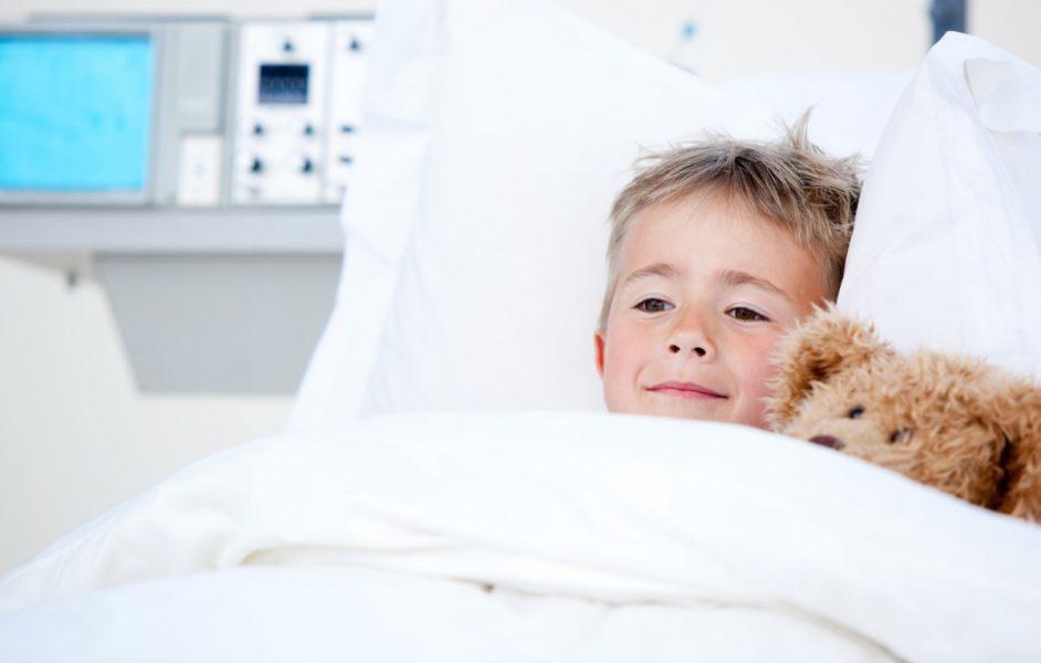 mon enfant veut arr ter de faire pipi au lit. Black Bedroom Furniture Sets. Home Design Ideas