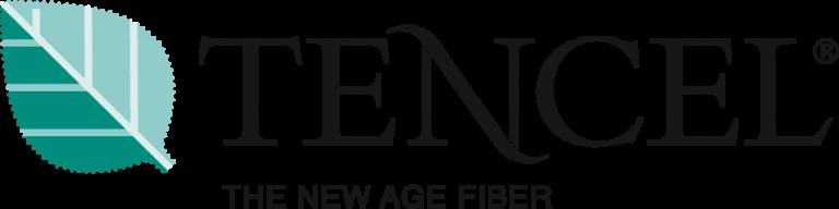 Le Tencel, une nano-fibre sensationnelle
